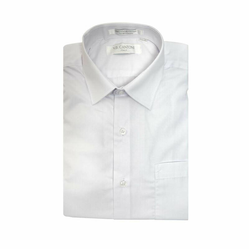 Camisa VB Cantoni Manga Larga