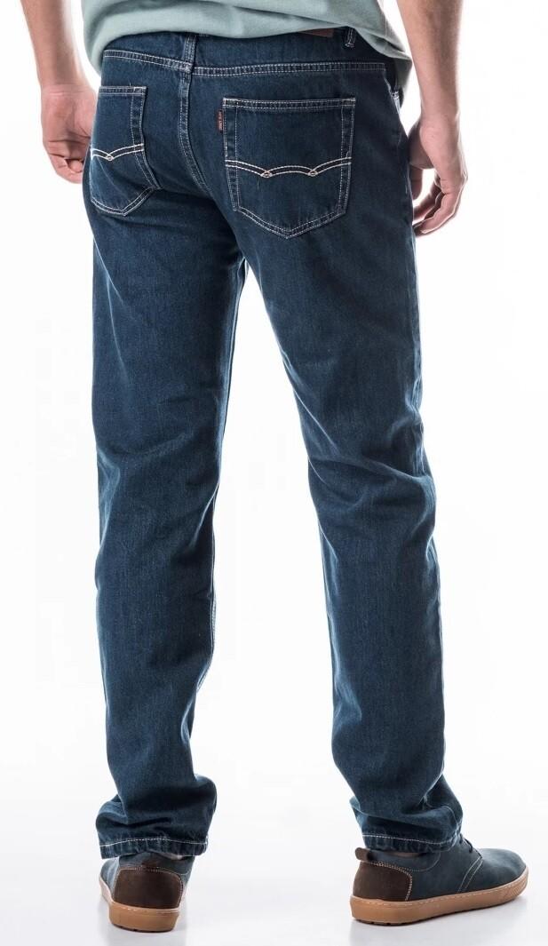 Pantalón Jean Clásico Legacy