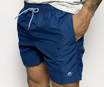 Short`s ROUTE 66 Liso