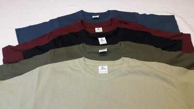 T-shirt's YAZBEK