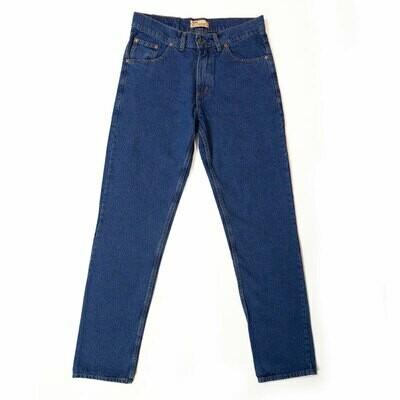 Pantalón Jean Clásico M51
