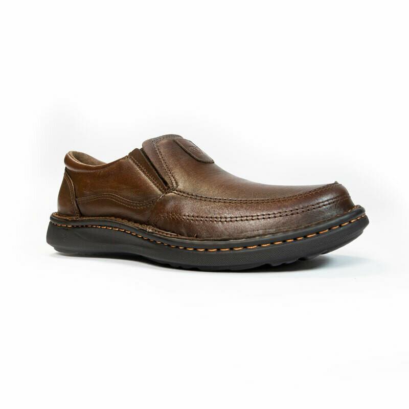 Zapato Lombardino Comfort