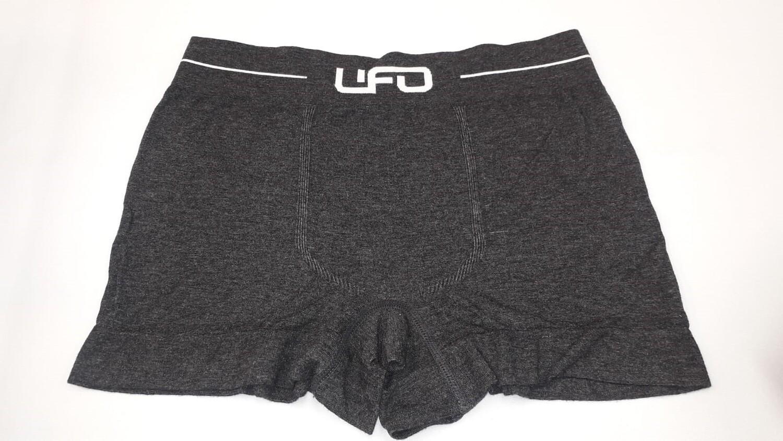 Boxer UFO