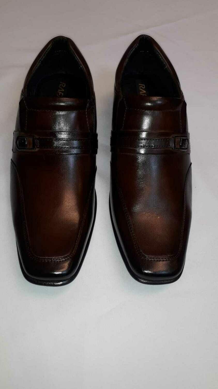 Zapato Rafarillo