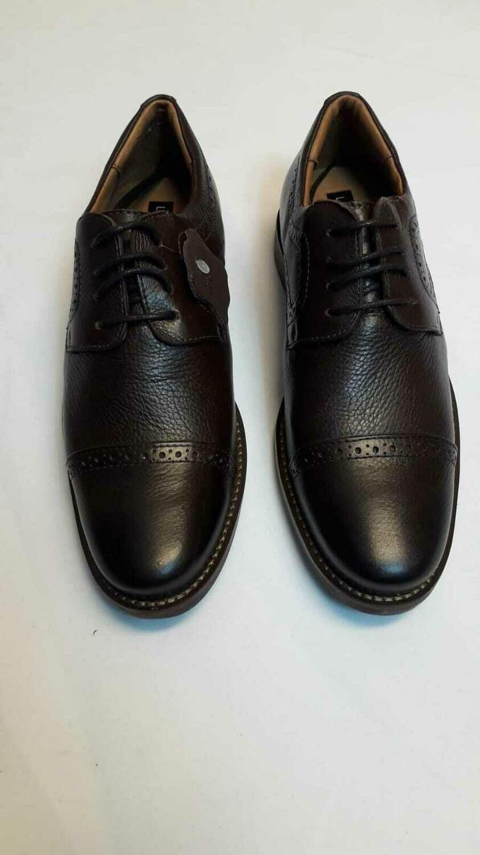Zapato Lombardino Soft
