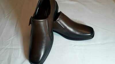 Zapato Pegada