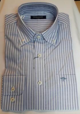 Camisa ADAM TAILOR 100% Algodón