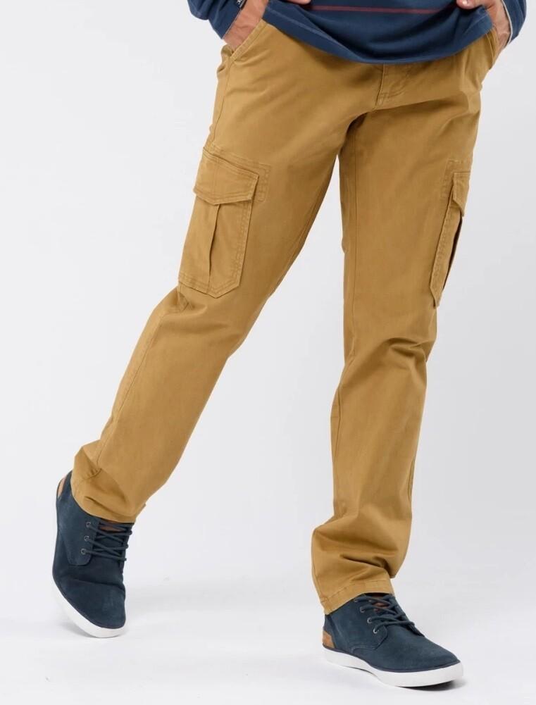 Pantalon Cargo Legacy