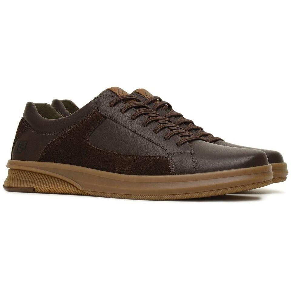 Zapato FREEWAY ICON
