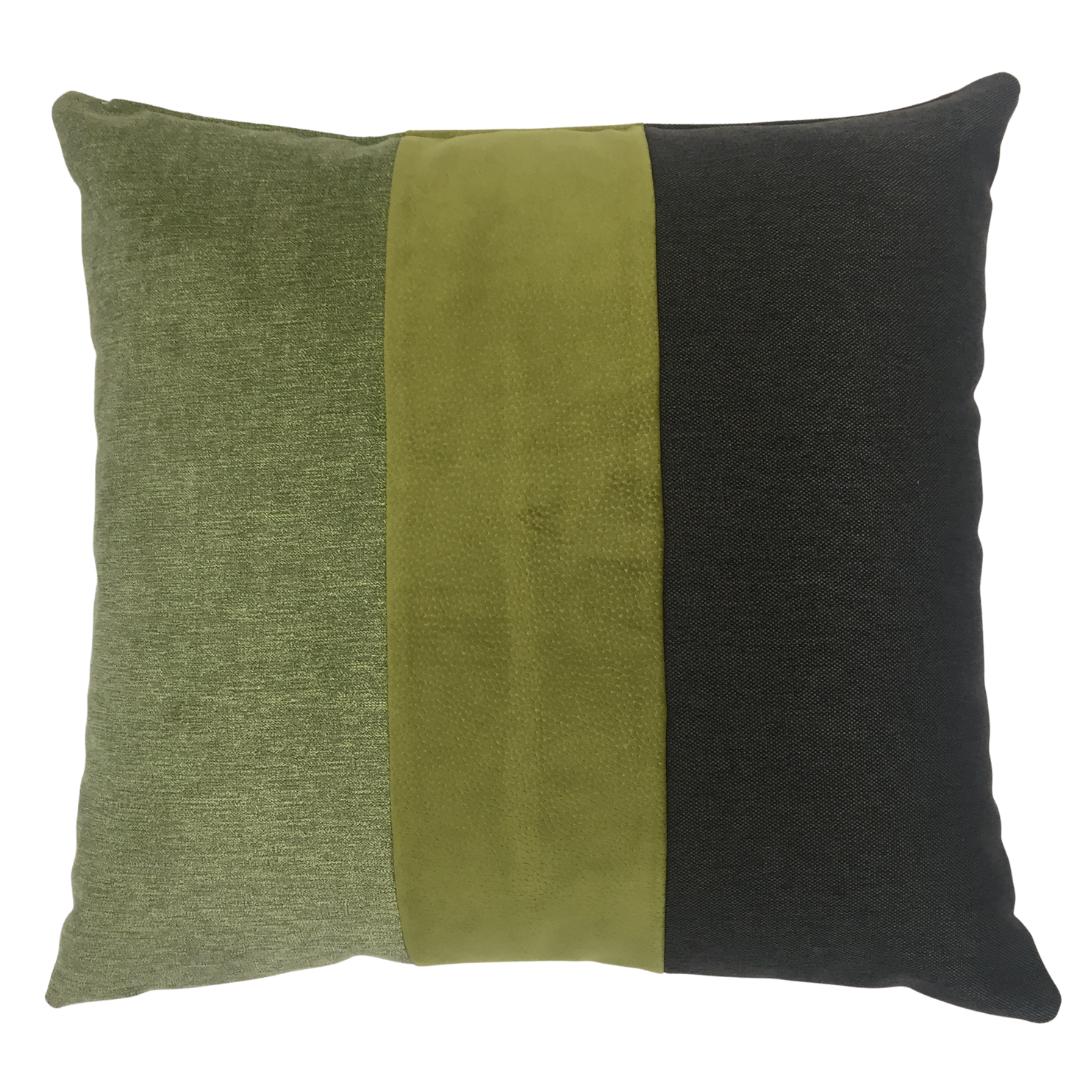 Cuscino Green