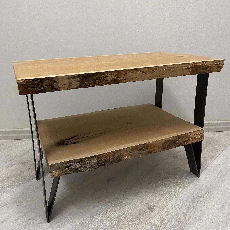 Tavolino Wood