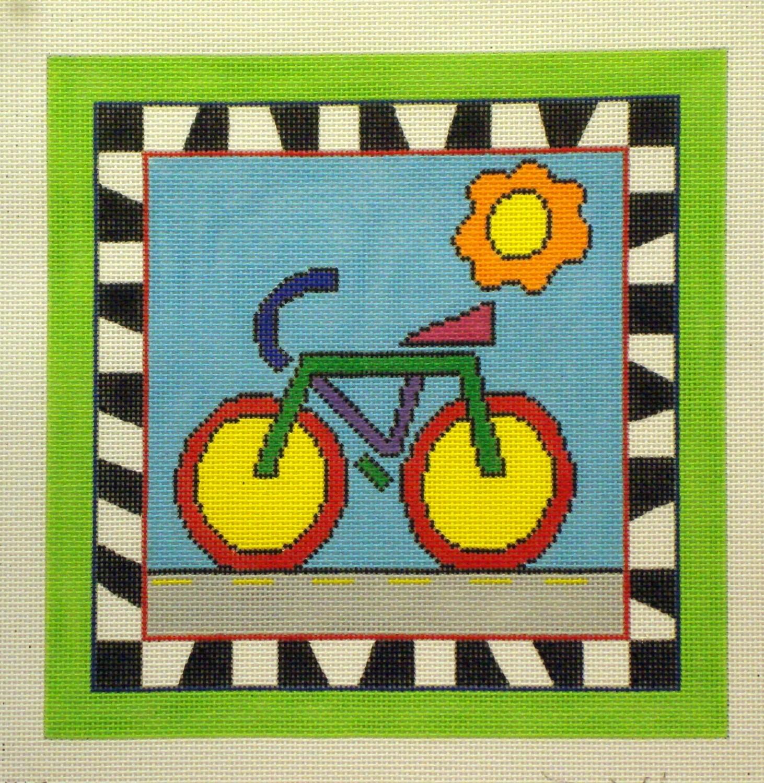 Bike   (de Elda)
