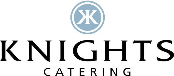 Knights Catering
