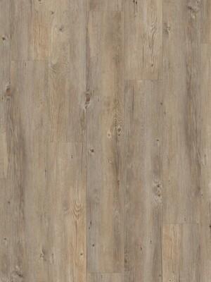 Vinylová podlaha Van Gogh - Country Oak