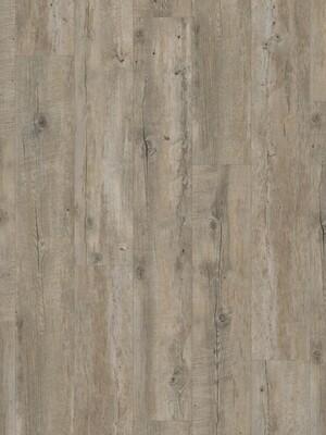 Vinylová podlaha Van Gogh - Distressed Oak