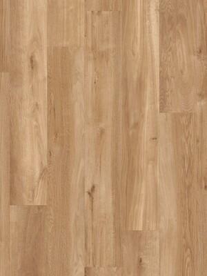 Vinylová podlaha Van Gogh - French Oak