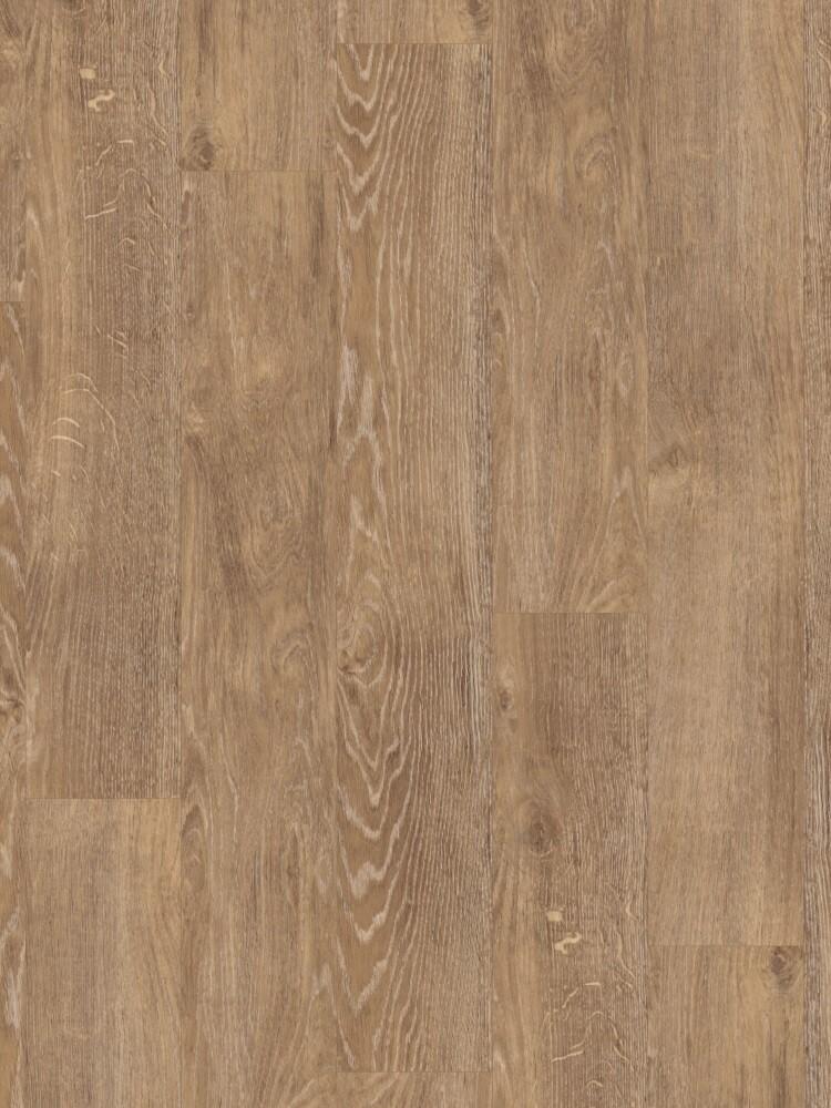 Vinylová podlaha Van Gogh - Honey Oak