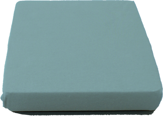 Napínací prostěradlo Jupiter 8-21, 100x200cm