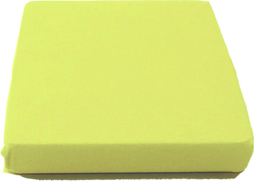 Napínací prostěradlo Jupiter 8-33, 100x200cm