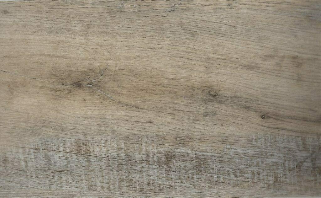 RIGID podlaha - Dub kamencový