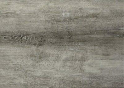 RIGID podlaha - Dub šedý