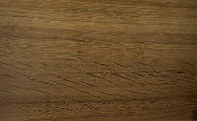 RIGID podlaha - Dub písečný