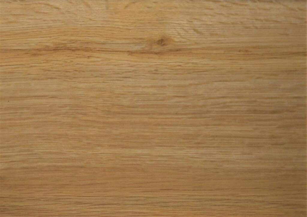 RIGID podlaha - Dub medový
