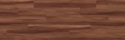 Rigid vinylová podlaha Adore Monarch SP - Maple