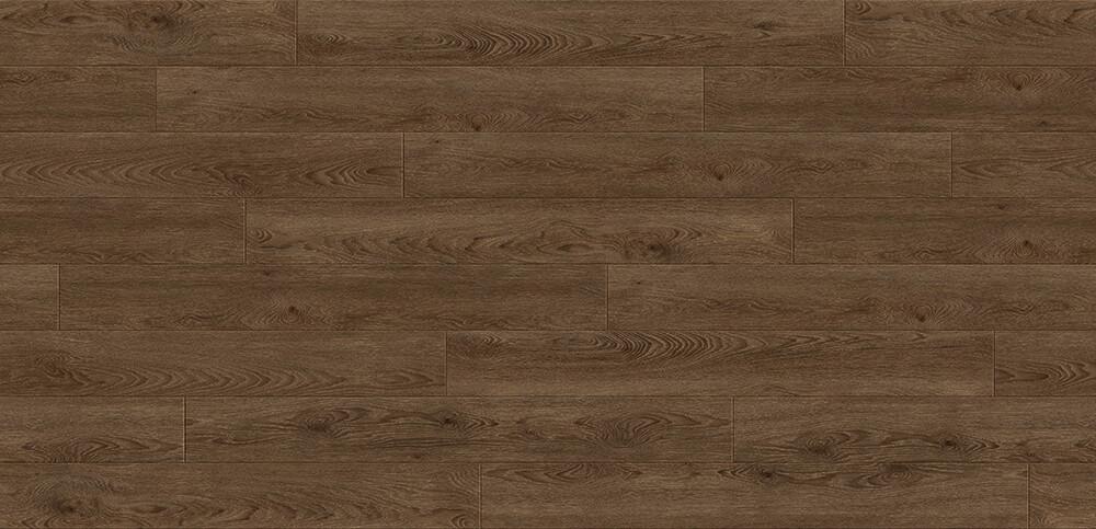 Rigid vinylová podlaha Adore Monarch SP - Woodland