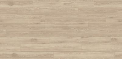 Rigid vinylová podlaha Adore Monarch SP - Cashmere