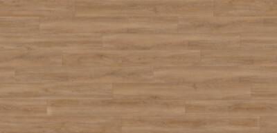 Rigid vinylová podlaha Adore Monarch SP - Hawk