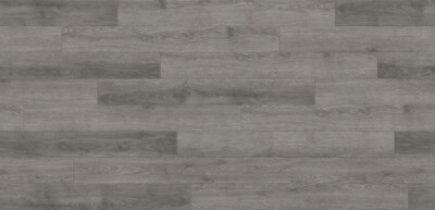 Rigid vinylová podlaha Adore Monarch SP - Scandinavian Fog