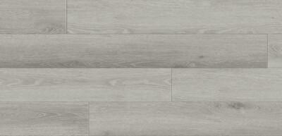 Rigid vinylová podlaha Adore Monarch SP - Everest