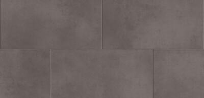 Rigid vinylová podlaha Adore Monarch SP - Pebble