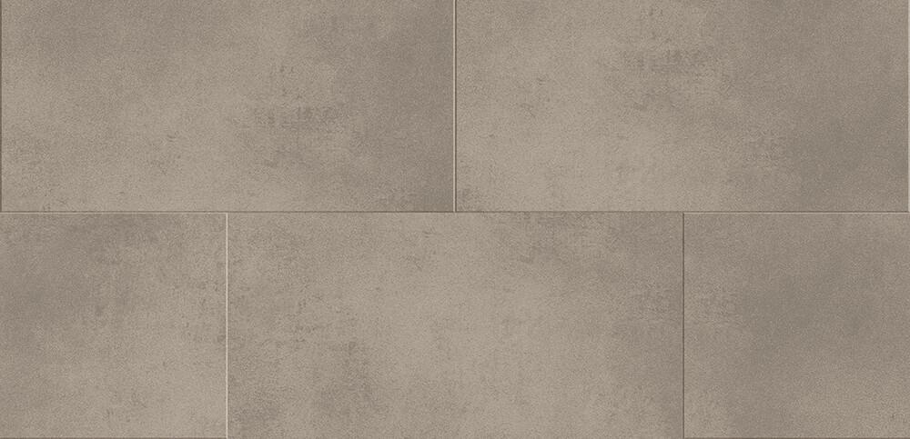 Rigid vinylová podlaha Adore Monarch SP - Concrete