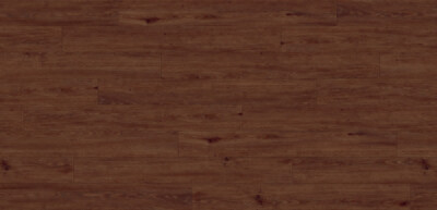 Rigid vinylová podlaha Adore Monarch SP - Walnut