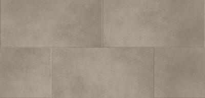 Rigid vinylová podlaha Adore Viceroy - Concrete