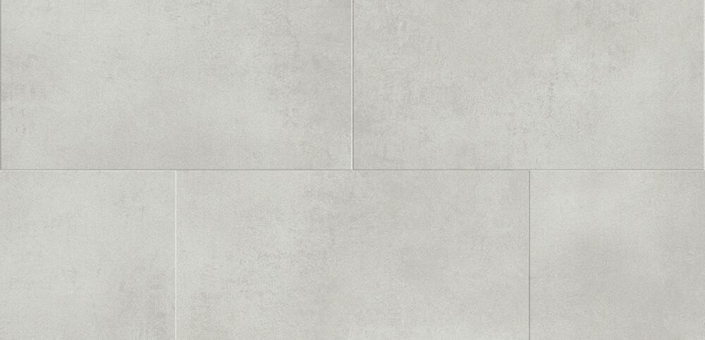Rigid vinylová podlaha Adore Viceroy - Luna