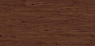 Rigid vinylová podlaha Adore Viceroy - Walnut