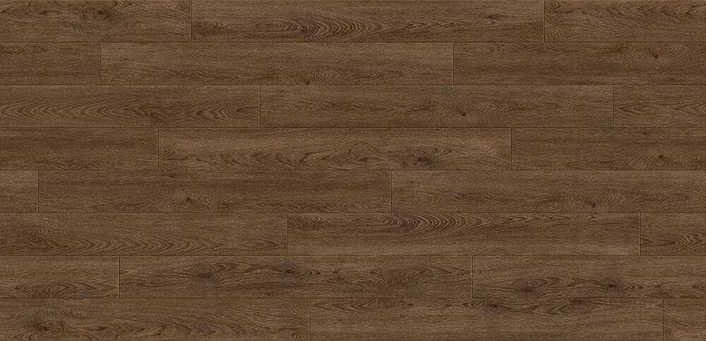 Rigid vinylová podlaha Adore Viceroy - Woodland