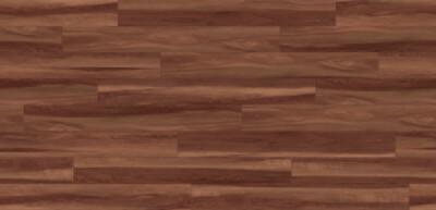Rigid vinylová podlaha Adore Viceroy - Maple