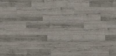 Rigid vinylová podlaha Adore Viceroy - Scandinavian Fog