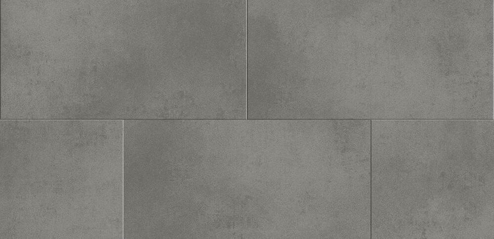 Rigid vinylová podlaha Adore Viceroy - Stone