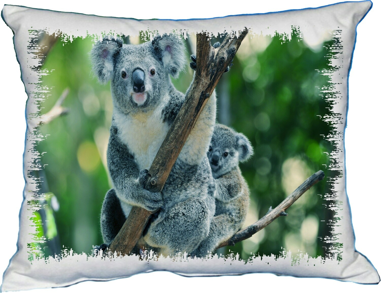 Polštářek Koala