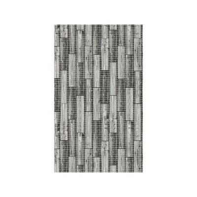 Aqua-mat koupelnová pěnová rohož - vzor 443-3