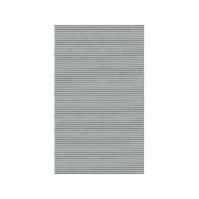 Aqua-mat koupelnová pěnová rohož - vzor 406-22