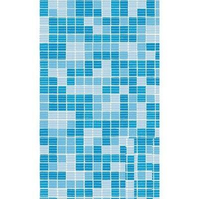 Aqua-mat koupelnová pěnová rohož - vzor 569-2