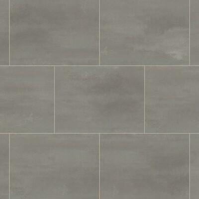 Vinylová podlaha Opus - Urbus