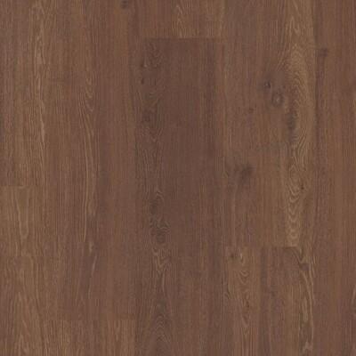 Vinylová podlaha Designflooring LooseLay - LLP111 Boston