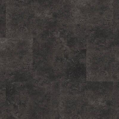 Vinylová podlaha Designflooring LooseLay - LLT203 Madison
